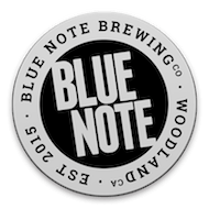 Blue Note Brewing Company